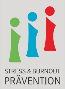 burn-out-praevention-und-stressberatung-stressmanagement mitglied expertinnenpool