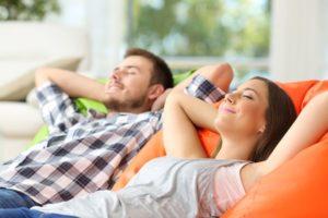 Elternberatung-Familienberatung-Villach-entspannte Eltern-glückliche, erfolreiche Kinder