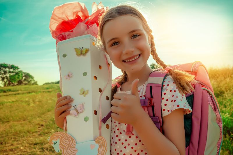 erfolgreiche Kinder-Schulbeginn-Elternberatung-Familienberatung-Villach