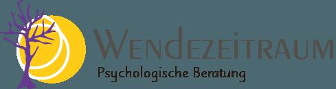Wendezeitraum Coaching & Psychologische Beratung Logo